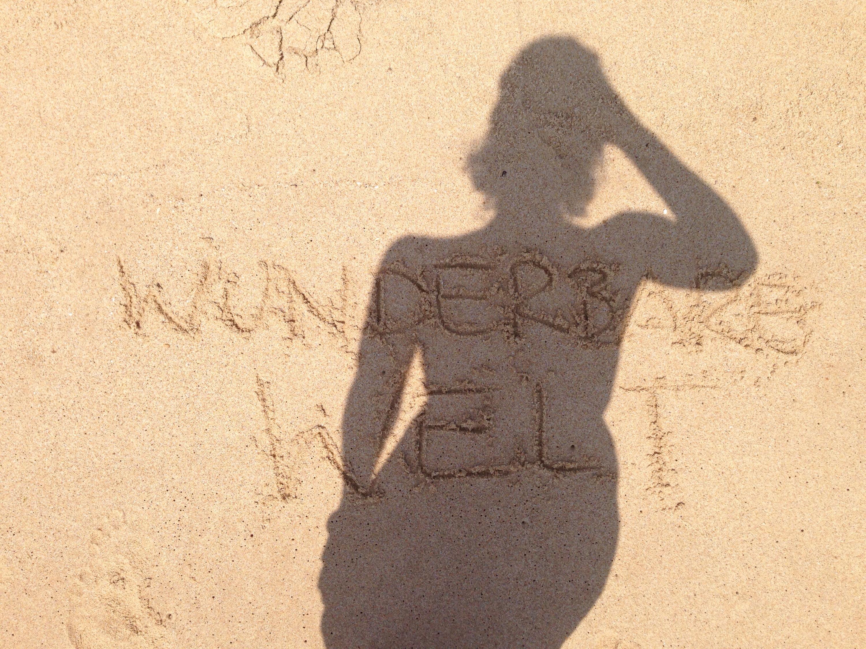 www.diewunderbarewelt.com Sand