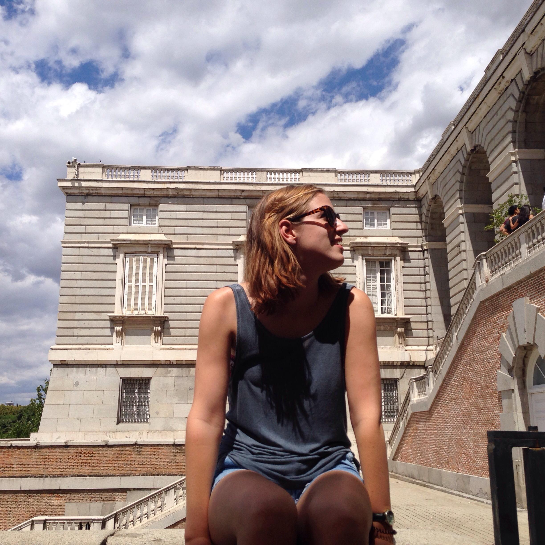 Madrid www.diewunderbarewelt.com