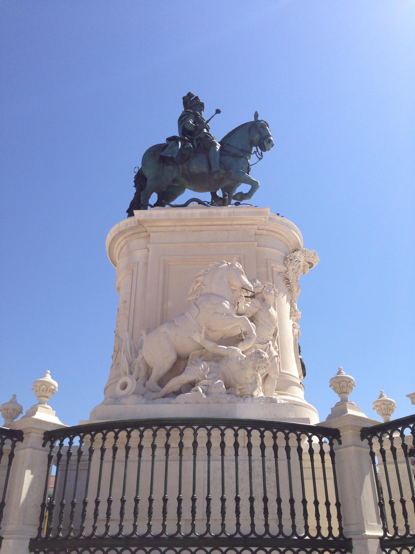 www.diewunderbarewelt.com Lissabon