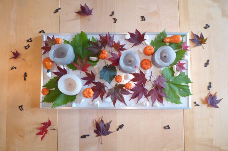 Herbstdekoration1