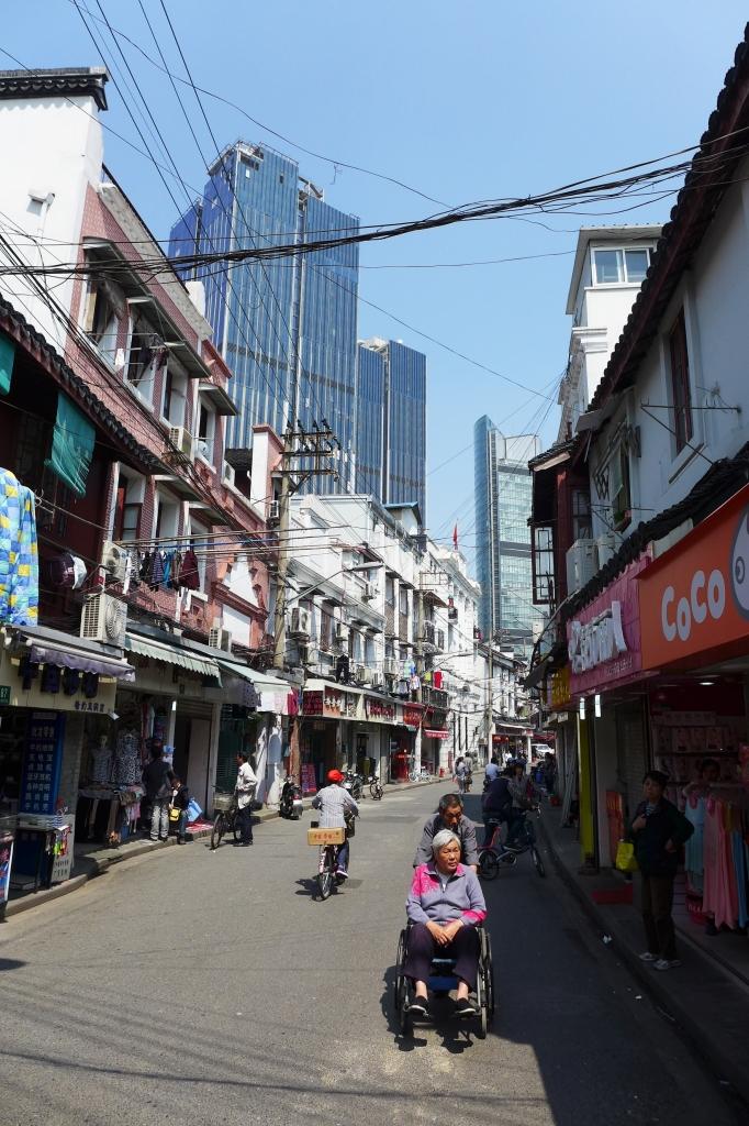Shanghai_diewunderbareWelt4