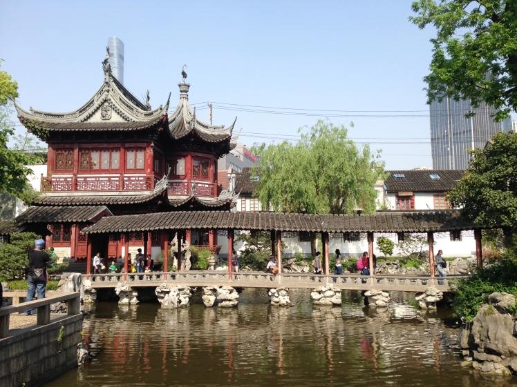 Shanghai_diewunderbareWelt5
