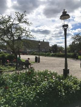 Schweden_Stockholm_diewunderbareWelt2