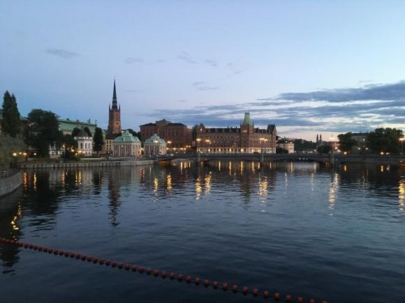Schweden_Stockholm_diewunderbareWelt4