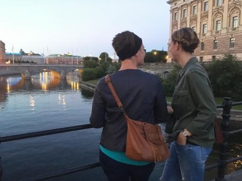 Schweden_Stockholm_diewunderbareWelt5