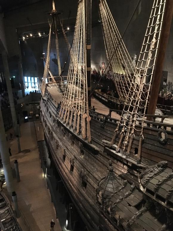 Schweden_Stockholm_diewunderbareWelt_Vasamuseet1