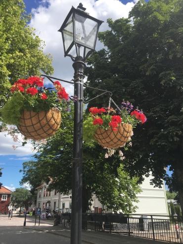 Schweden_Trosa_diewunderbareWelt6
