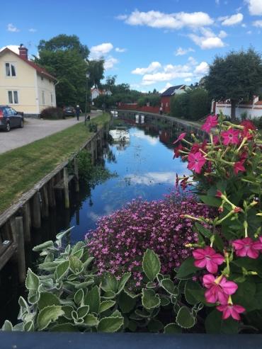 Schweden_Trosa_diewunderbareWelt9