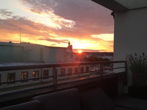 Schweden_Göteborg_diewunderbarewelt1