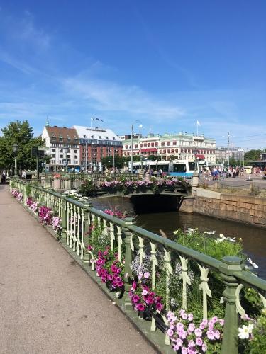 Schweden_Göteborg_diewunderbarewelt2