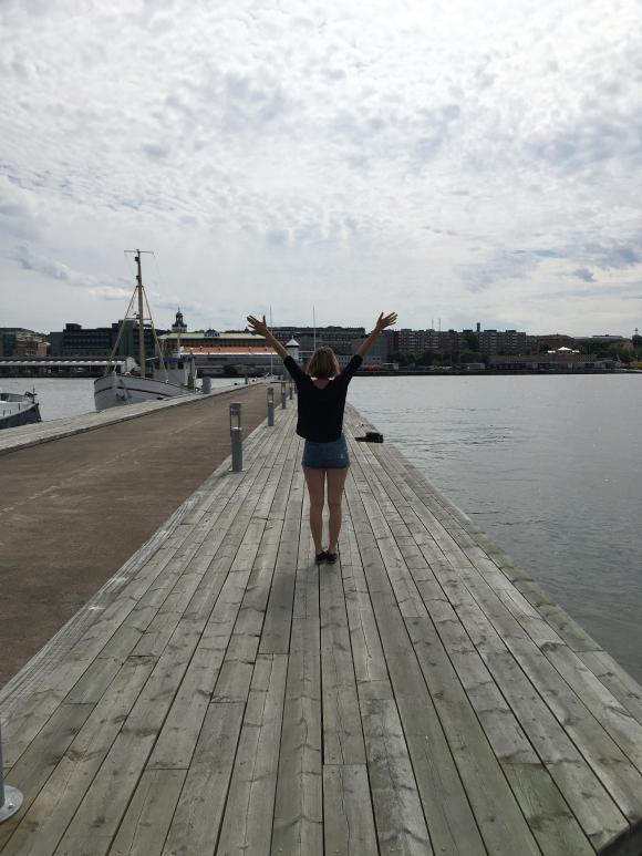 Schweden_Göteborg_diewunderbarewelt_3