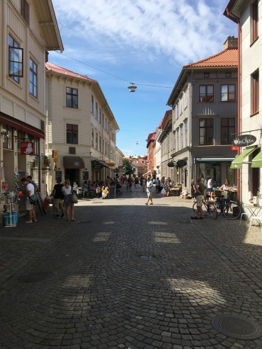 Schweden_Göteborg_diewunderbarewelt_Haga1